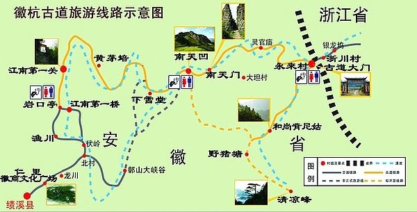 地图 设计 素材 600_305