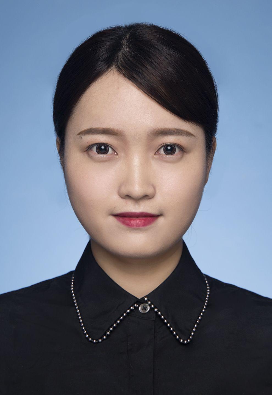 花文静律师