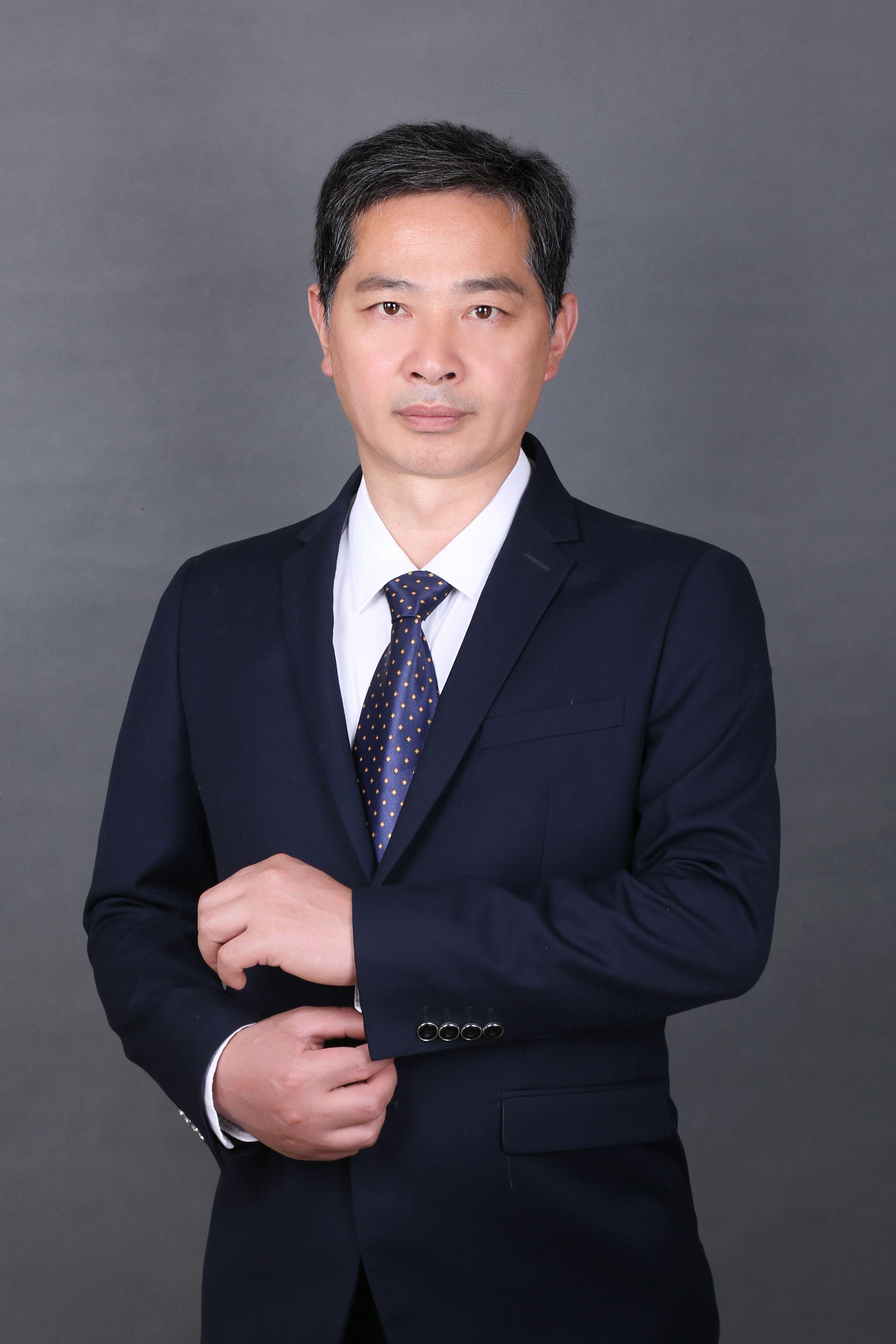 魏汉涛律师