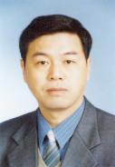 赵枞安律师